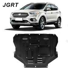 NEW For Ford Escape/Kuga 2013-2019 Under Engine Splash Shield Guards Mudguard