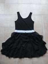 H&M Mädchen festliches Kleid - Cocktailkleid - Größe 152 - 11 bis 12 Jahre
