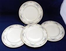 Royal Doulton Romance Series Juliet 4 Salad Plate More pieces available