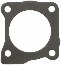 Throttle Body Base Gasket 60879 Fel-Pro