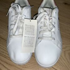 Reebok New Trainers Size 5