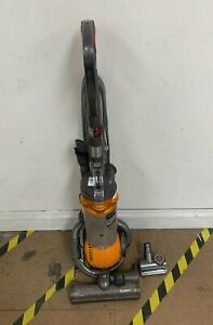 Dyson DC25 Vacuum Cleaner Used Good Working Condition (G)(A)