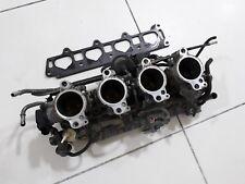 JDM Toyota AE101 AE111 4AGE 20V Silvertop Throttle Bodies ITB 48mm 45mm 4A-GE