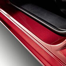 Genuine Mazda CX-5 KE 2011 onwards Door Entry Protection Foil KD53-V1-370