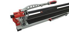 Heavy Duty Manual Tile Cutter 600mm – 900mm