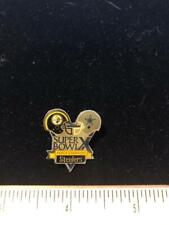 Super Bowl X Pittsburgh Steelers v Dallas Cowboys - Steelers World Champions