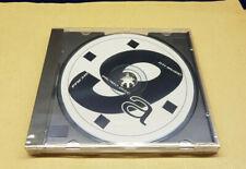 RTI MUSIC PROMO DISC 9 a - CD COMPILATION PER RADIO !NUOVO SIGILLATO! |b