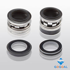 Mechanical seal TYPE2100-45/John Crane 2100-45 AESSEAL B05-45 FLOWSERVE 140-45