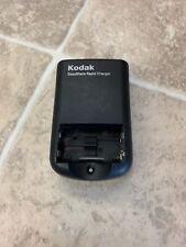 Kodak K4000 EasyShare Rapid Charger Kodak Battery Charger