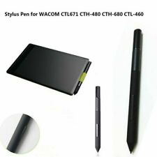 Bamboo LP-171-OK Capture Pen Stylus for WACOM CTL671 CTH-480 CTH-680 CTL-460 New