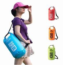 OceanPack Dry Bag 20L