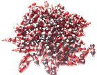 WHOLESALE 100 MINI COKE COCA COLA DOLLHOUSE MINIATURE BOTTLE SODA  SOFT DRINK