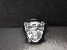 15 Suzuki GSXR GSX-R 750 Headlight 385