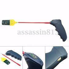 New Car Auto Coil On Plug COP Ignition System Quick Tester Checker Circuit Tool