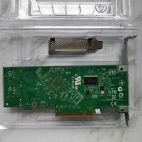 Dell H310 IT-mode 6Gbps 8-Port HBA w/ LSI 9211-8i P20 IT Mode for ZFS FreeNAS