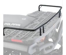 Rear Rack Extender Kit 2005-2010 Polaris Sportsman X2 300 400 500 2878045 OEM