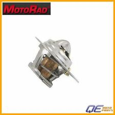 Engine Coolant Thermostat Motorad 19300657003A71 for Toyota Pickup Starlet Supra