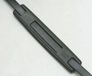 Original Minolta Film SLR Neck Strap SRT 101 303 201 101b 102 1970s (2)
