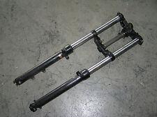 HONDA CB 450s FORCHETTA front forks