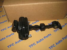Ford F-150  RH or LH Front Door Check Arm Assembly Stopper OEM New 2009-2014