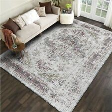 American Rugs Are Suitable for Large Carpets In The Living Room and Bedroom
