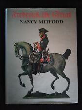 Frederick the Great, by Nancy Mitford 1970