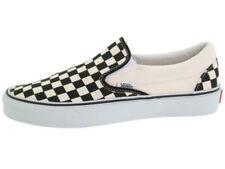VANS 9 Casual Shoes for Men  8c6f56386