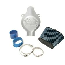 Air Intake Kit BBK Performance Parts 1726 fits 1997 Chevrolet Corvette