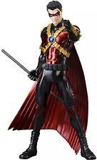 Kotobukiya SV118 ARTFX+ BATMAN Red Robin New 52 1/10 Scale Figure