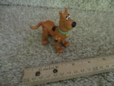 Fisher Price Imaginext Scooby Doo Haunted Ghost Town part Dog toy replacement