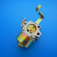 Carburettor Assembly Fits Robin EY20 EY 20 Engine