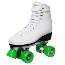 freesport girls / ladies roller skates size 5.. now half price