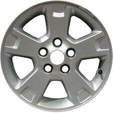 "Ford Escape , Mazda Tribute  05 06 07  16"" 5 SPOKE FACTORY OEM WHEEL RIM C 3579"