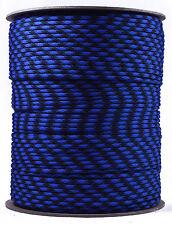 Bruiser - 550 Paracord Rope 7 strand Parachute Cord - 1000 Foot Spool