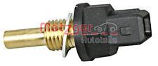 METZGER Oil Temperature Sender Unit Brown For ROVER MG JAGUAR LOTUS 25 ES120-4