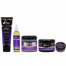 The Mane Choice 5-piece Haircare Set NEW NEW