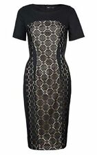 Marks and Spencer Jersey Midi Dresses for Women