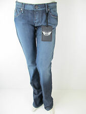 Rock&Republic Denim Jeans Kurt in Shiva Hose Neu 27