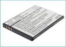 Nueva batería para Samsung Galaxy Nexus Galaxy Nexus 4g Lte Gt-i9250 Eb-l1f2hbu