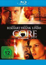 The Core - Der innere Kern (Hilary Swank) # BLU-RAY-NEU