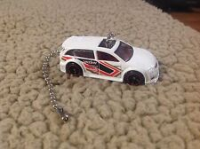 Hot Wheels Audacious Handmade Ceiling Fan Pull - Light Pull-Night Burnerz