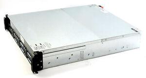 "QNAP TS-EC880U-RP Expandable 8-bay 2U 19"" Rackmount NAS w/ 10GbE SFP+ Card"
