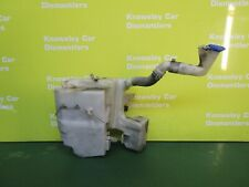 FORD MONDEO MK4 (07-14) 1.8TDCI WASHER BOTTLE AND PUMP 6691 12A659 AB