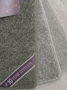 Cormar Primo Ultra Carpet 100sqm roll only £1375 including Vat