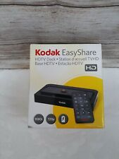 Kodak 8951956 Easyshare HDTV Dock (black) CAT8951956