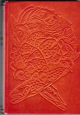 ALI-BAB-ESCOFFIER- L'ART CULINAIRE FRANCAIS - LIVRE ANCIEN RARE - GASTRONOMIE