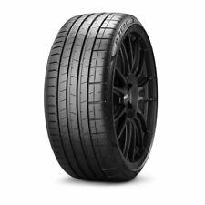 Neumáticos Pirelli XL para coches