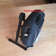 GotWay ACM2 MCM5 Msuper 3 Msuper X electric unicycle parking stand