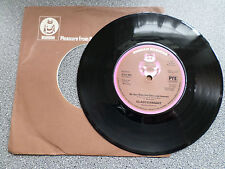 "GLADYS KNIGHT - WE DON'T MAKE EACH OTHER LAUGH ANYMORE - 7"" VINYL SINGLE"