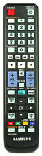 Samsung HT-C5900 Véritable Télécommande D'Origine